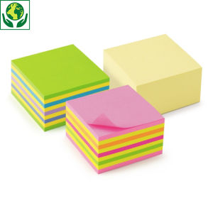 Cube Post-it®