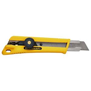 Cutter industriel L1 18 mm OLFA®