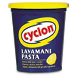 CYCLON Pasta Lavamani Limone Barattolo 1 kg