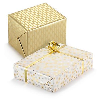 Darčekový papier Stella