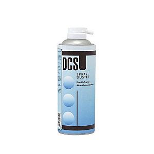 DCS 2 Aérosols de dépoussièrage - inflammable - standard