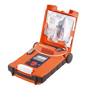 Défibrillateur automatisé externe G5