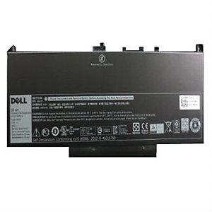 Dell 451-BBSY, Batería, Dell DELL-451-BBSY