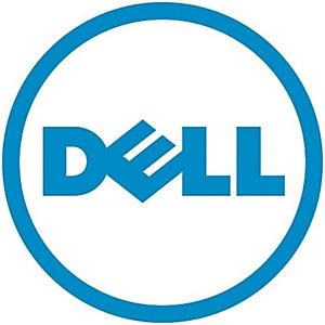 Dell 451-BBUQ, Batería, Dell