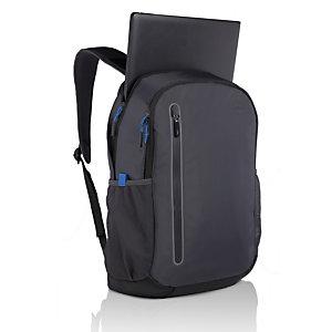 """Dell 460-BCBC, Funda tipo mochila, 38,1 cm (15""""), Negro DELL-460-BCBC"""