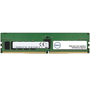 Dell AA579532, 16 GB, DDR4, 2933 MHz, RDIMM