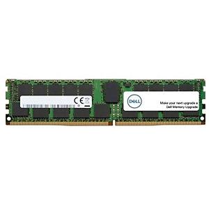 Dell AB128183, 16 GB, DDR4, 2666 MHz