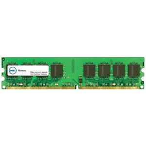 Dell AB128227, 16 GB, DDR4, 2666 MHz, 288-pin DIMM