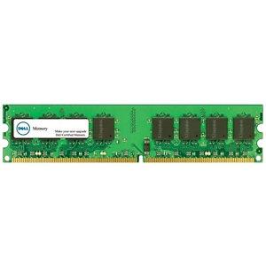 Dell AB128293, 8 GB, DDR4, 2666 MHz