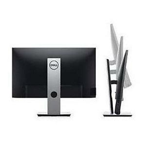 Dell Technologies, Monitor desktop, Dell 24 monitor - p2419h, DELL-P2419H