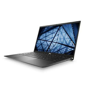 Dell Technologies, Notebook, Vostro 5301 dune, YTGP8