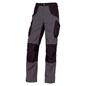 DELTA PLUS Pantalon de travail M5 V2 Deltaplus, Taille L