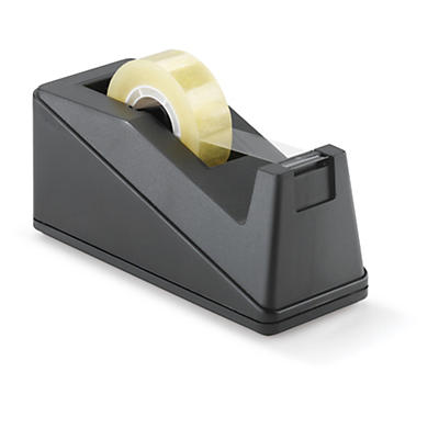 Desenrolador recarregável para fita adesiva