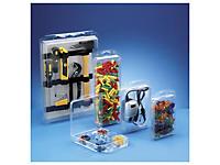 Déstockage : Boîte blister BLIBOX®