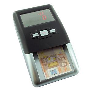 Détecteur de faux billets électronique Reskal
