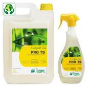 Détergent multi-surfaces désinfectant ANIOS