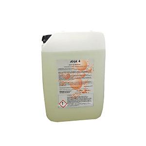 Detergente germicida deodorante per superfici ANA 4, Presidio Medico Chirurgico, Tanica 10 l