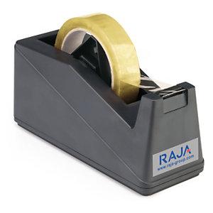 Dévidoir adhésif de bureau RAJA