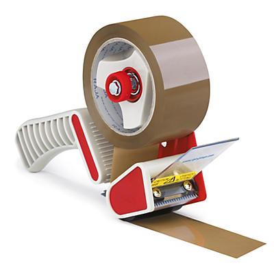 Dévidoir économique (50 mm)##Handabroller (50 mm)