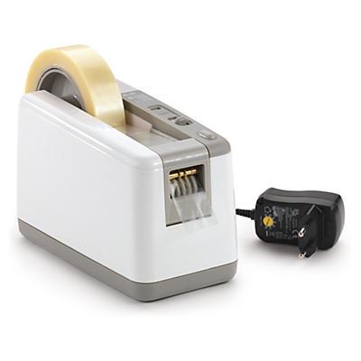 Dévidoir électrique à longueur de coupe variable