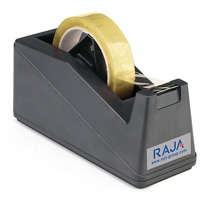Dévidoir scotch de bureau RAJA