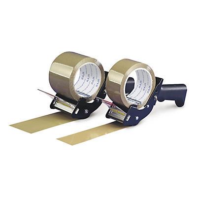 Dévidoir ultra-léger réducteur de bruit##Ultralichte en geluidsarme pistoolafroller