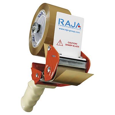 Dévidoir pour usage intensif RAJA