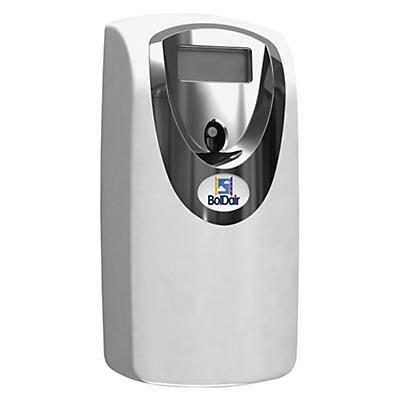 Diffuseur automatique de parfum BOLDAIR