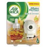 Diffuseur électrique AIR WICK