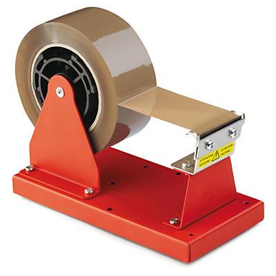 Dispensador de fita adesiva de mesa