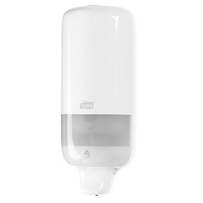 Dispenser för handtvål S1 - Tork®
