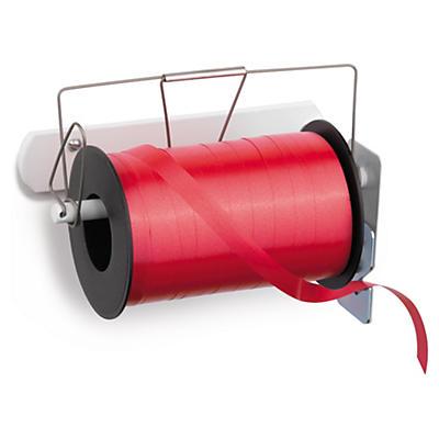 Dispenser för presentsnöre
