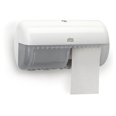 Dispenser for Universal T4 toalettpapir - Tork®