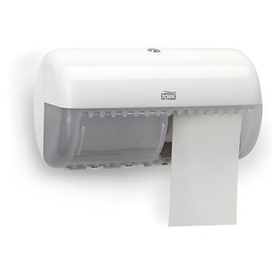 Dispenser för Universal T4 toalettpapper - Tork®