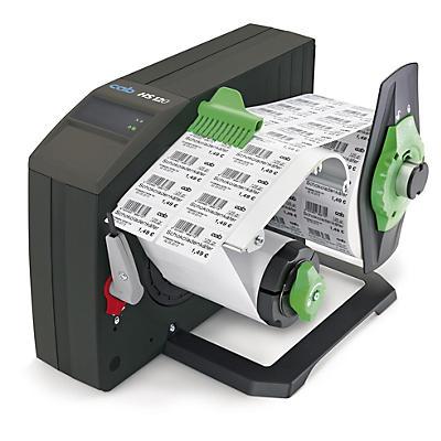 Distributeur automatique d'étiquettes