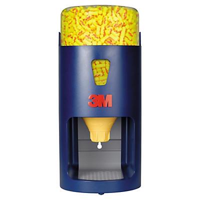 Distributeur de bouchons 3M##Dispenser voor oordopjes 3M
