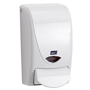 Distributeur de cartouche de savon liquide Proline