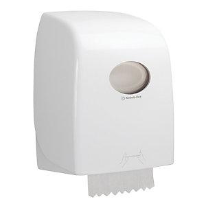Distributeur d'essuie-mains en rouleau Aquarius
