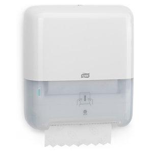 Distributeur essuie-mains en rouleau Matic® TORK