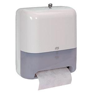 Distributeur essuie-mains  rouleaux Tork Matic