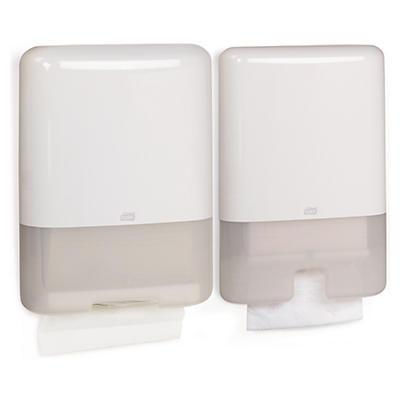 Distributeur pour essuie-mains Tork