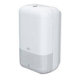 Distributeur de papier toilette en paquets Tork T3