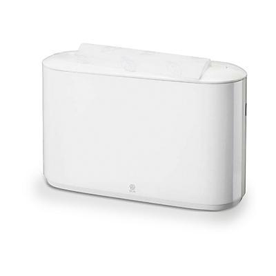 Distributeur portable pour essuie-main pié H2 Xpress et Xpress Premium TORK