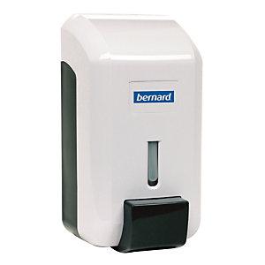 Distributeur à poussoir de savon mousse Classical Bernard 700 ml