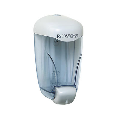 Distributeur de savon ABS Rossignol