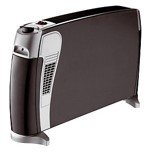 DOMAIR Convecteur mobile Pocket Turbo