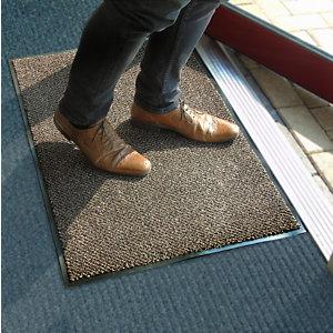 Doortex Tapis d'accueil Ultimat, 90 x 60 cm - Marron