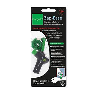 Dopo-puntura Zap-Ease Incognito