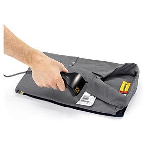 Douchette laser de code à barre
