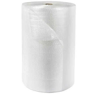 Drielaagse luchtkussenfolie Ø 10 mm